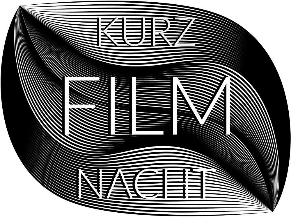 Kurzfilmnacht